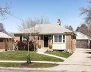2155 E Garfield Ave, Salt Lake City image