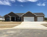 351 W Orchid Ct, Columbia City image