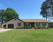 625 Emerald Court, South Chesapeake image