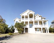 383 Deep Neck Road, Corolla image