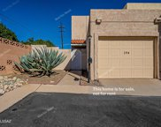 194 W Lillian, Tucson image