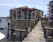 711 Marina Point Drive Unit 7110, Daytona Beach image