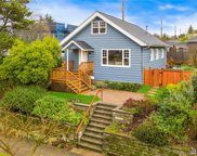 6108 Corliss Ave N, Seattle image