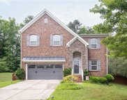 5207 Winterale Court, McLeansville image