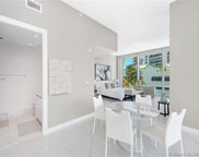 16901 Collins Ave Unit #402, Sunny Isles Beach image