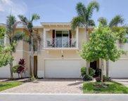 5116 Hamilton Court, Palm Beach Gardens image