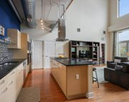 3820 Roswell Road NE Unit 503, Atlanta image