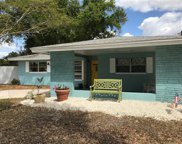 4506 SW Kilmer CT, North Fort Myers image