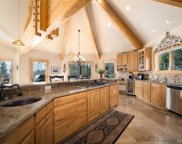 145 Easy Bend Trail, Silverthorne image
