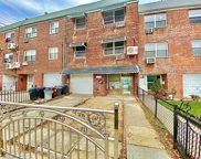 23-54 130 St, College Point image