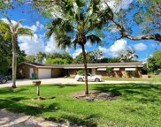 10851 Sw 58th Street, Davie image
