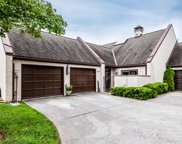 1244 Orleans Drive, Knoxville image