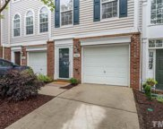 5414 Echo Ridge Road, Raleigh image