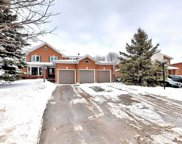 1 Ivy Cres, Whitchurch-Stouffville image