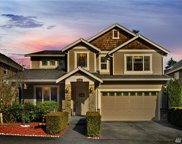 20004 134th Ct NE, Woodinville image