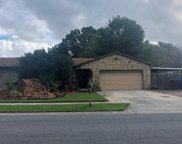 1409 Orchid Lane, Kissimmee image