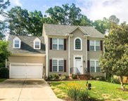 915 Colnago  Place, Fort Mill image