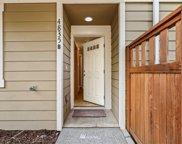 4835 Delridge Way SW Unit #B, Seattle image