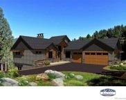 5177 Mountain Vista Lane, Evergreen image