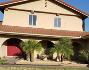 937 Dale Ct, San Marcos image