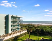 3740 Ocean Beach Unit #401, Cocoa Beach image