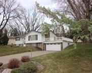 8033 Ensign Road, Bloomington image
