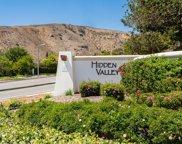 . .   Bridgeview Drive, Ventura image