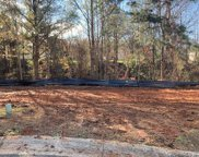 321 Cupped Oak  Court, Charlotte image