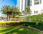 15901 Collins Ave Unit #4203, Sunny Isles Beach image