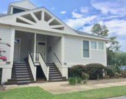 43-B Billfish Ct. Unit 43-B, Pawleys Island image