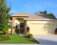 8290 Bridgeport Bay Circle, Mount Dora image