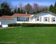 9194 Valley View Dr., Clarks Summit image