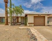3010 W Potter Drive, Phoenix image