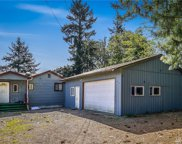 21418 35th Ave S, SeaTac image