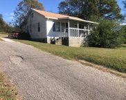869 Springfield Hwy, Goodlettsville image