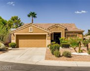 496 Pine Trace Court, Henderson image