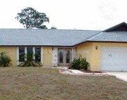 726 SE Elwood Avenue SE Unit #1, Port Saint Lucie image