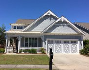 1910 Suncrest Dr., Myrtle Beach image