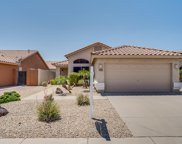 2180 S Comanche Drive, Chandler image