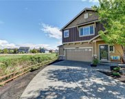28521 71st Dr NW, Stanwood image