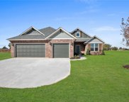 333 SW 166th Street, Moore image