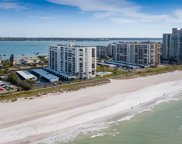 1460 Gulf Boulevard Unit 204, Clearwater image