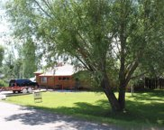 40445 Fathom Drive, Steamboat Springs image