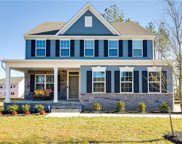 3725 Sterling Woods  Lane, Chesterfield image
