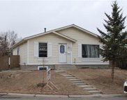 259 Castledale Way Northeast, Calgary image