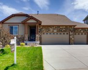 4098 County View Way, Castle Rock image