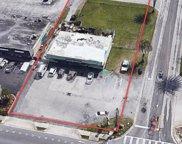 599 Beville Road, South Daytona image