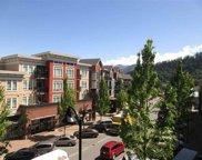 45530 Market Way Unit 308, Chilliwack image