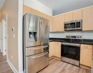 5677 S Park Place Unit 202B, Greenwood Village image