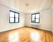34-21 78th  Street Unit #6B, Jackson Heights image